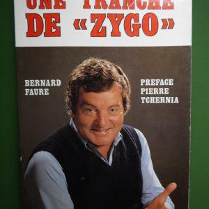Belgicana.be: livres & Belgique!