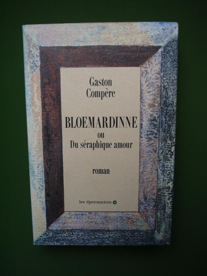 Heilwige Bloemardinne